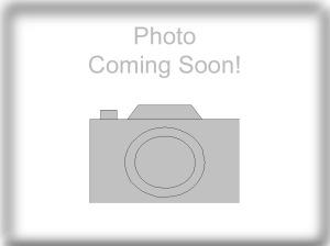 photo-coming-soon-1