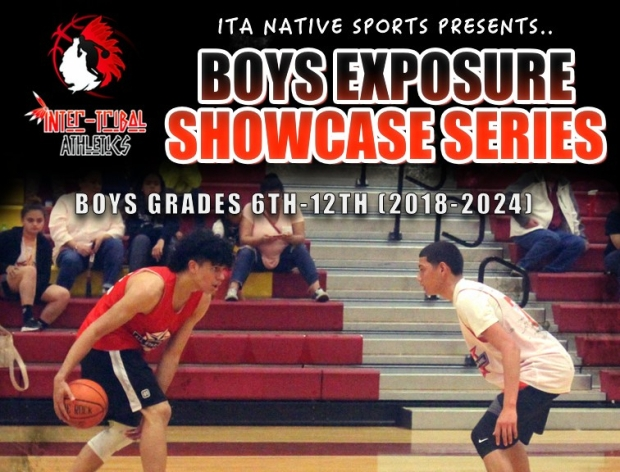 native-showcase-flyer-2.jpg