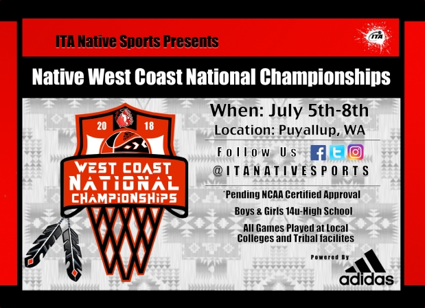 Native West National Championships.jpg